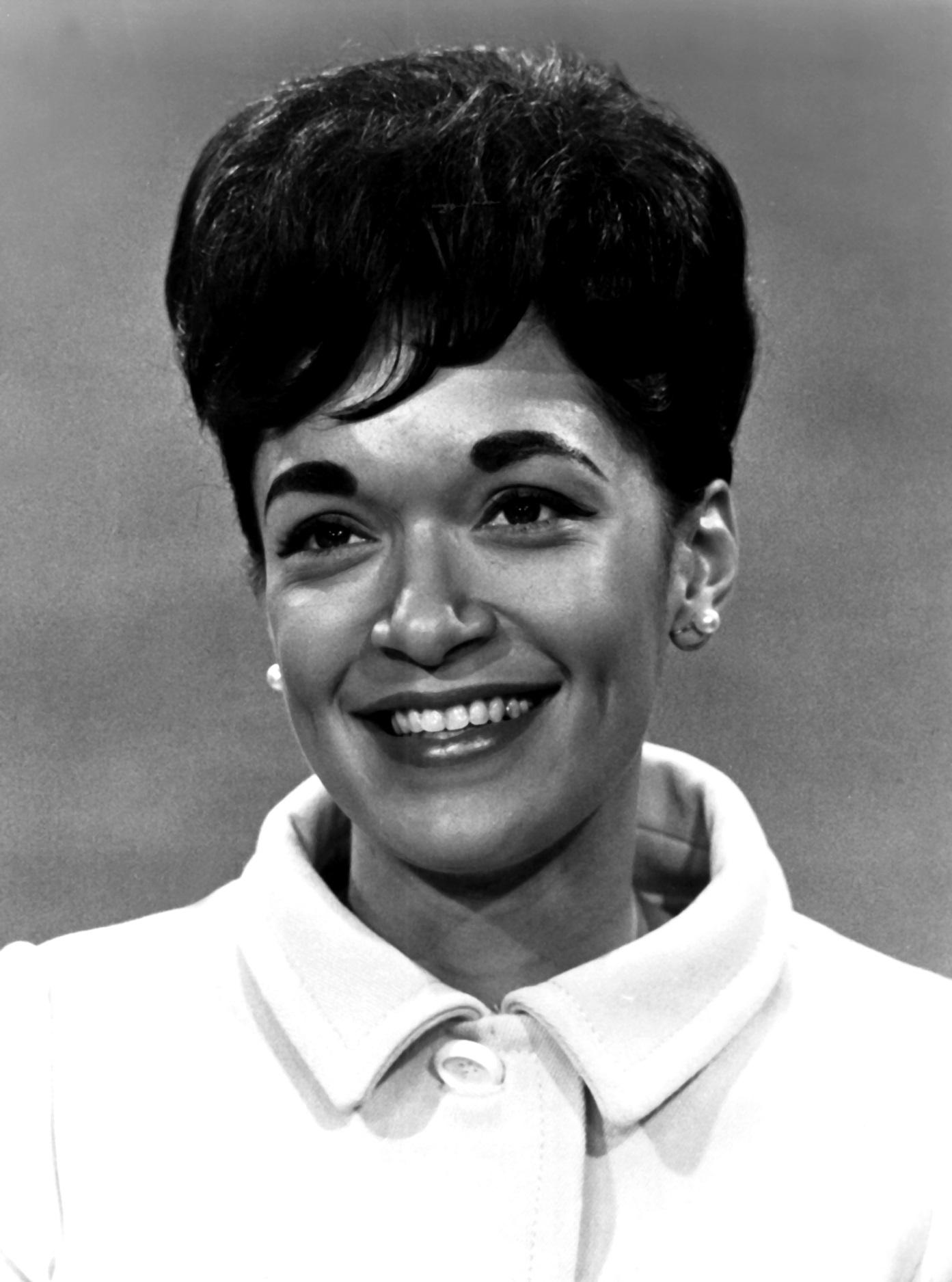 Obituary: Dianne White Clatto, nation's first black TV