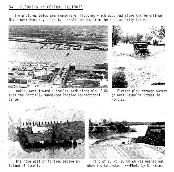 Six ways the floods of 2015 and 1982 were surprisingly