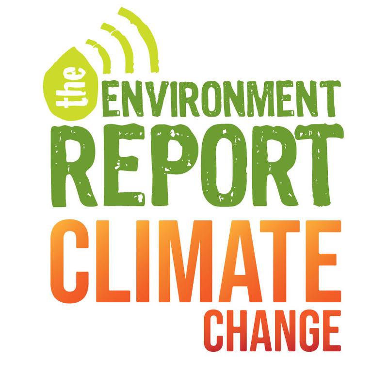 [Image: TER-climate-change-vert_0.jpg]