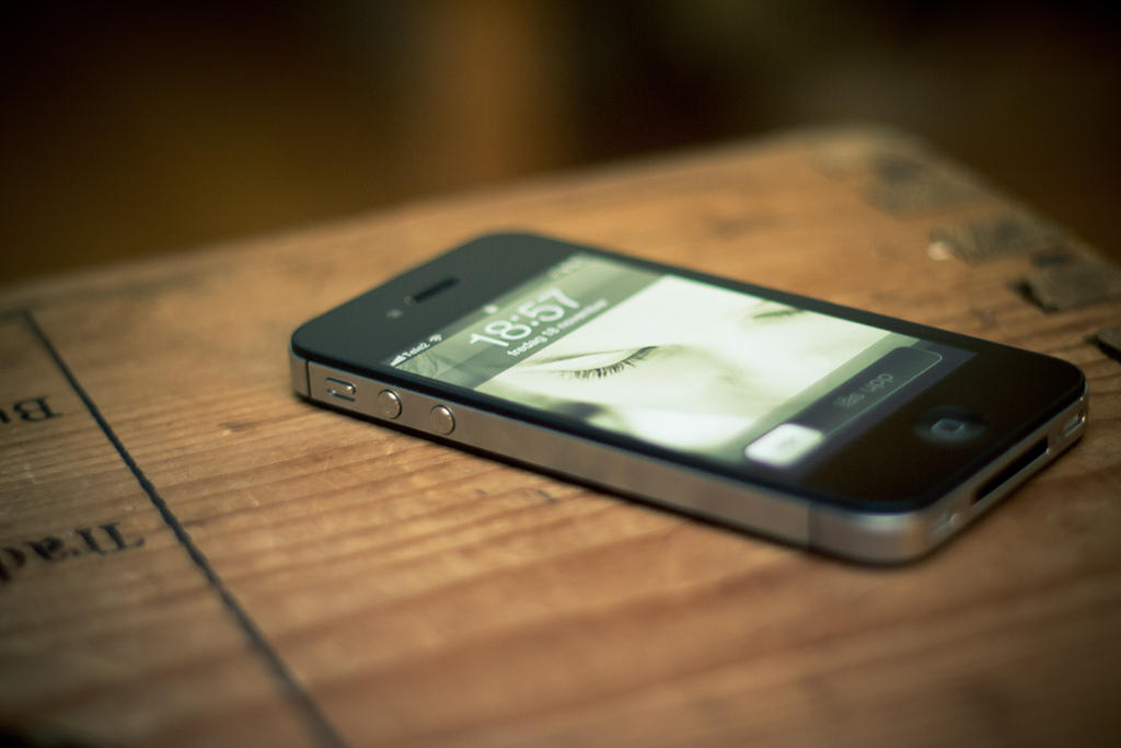 ACLU: Michigan State Police have been tracking cell phones for years