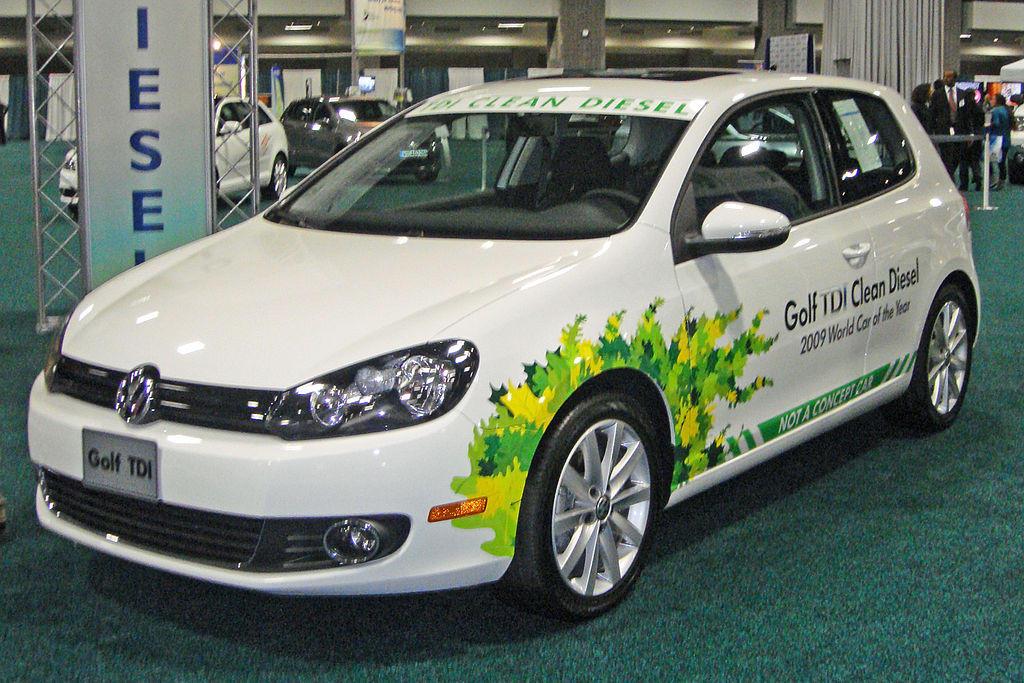 Vw Clean Diesel >> Michigan To Get Millions Under Epa S Settlement With Volkswagen