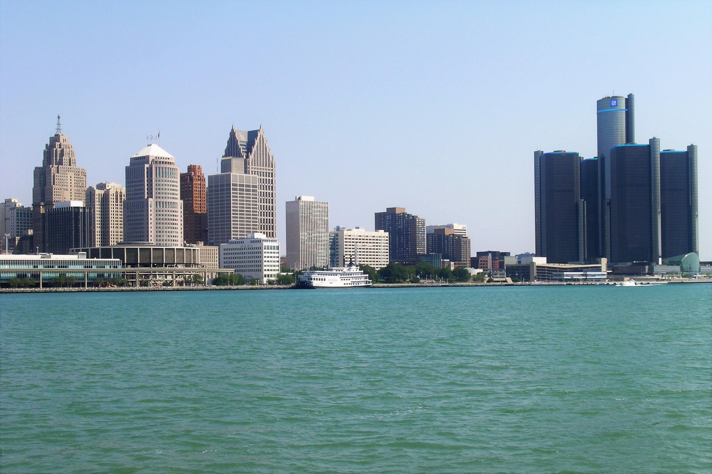 how is detroit doing michigan radio how is detroit doing michigan radio