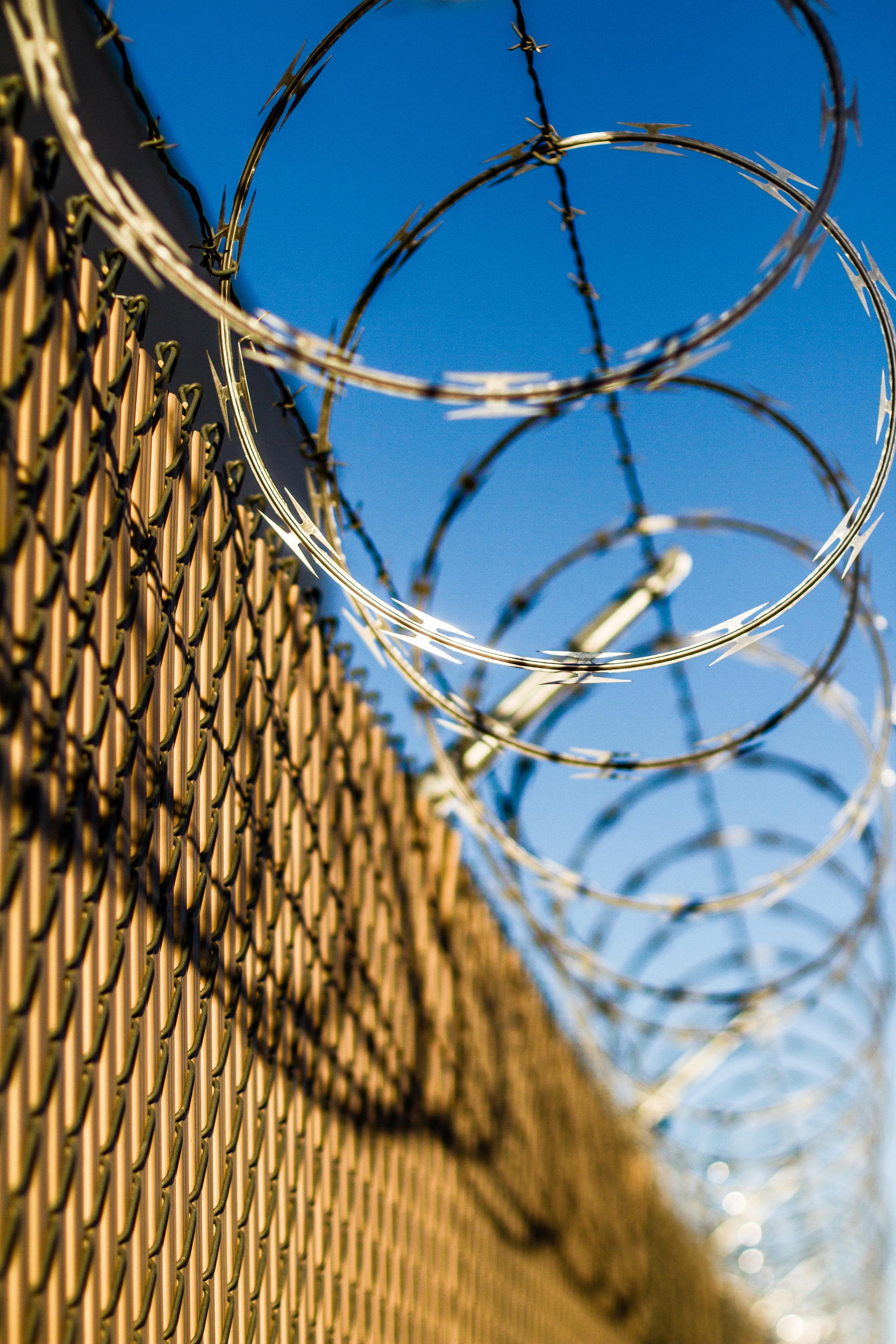 Very ill inmates could be paroled under House bill | Michigan Radio