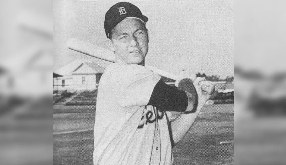MLB Hall of Famer Al Kaline Dead At 85, 'Mr. Tiger'