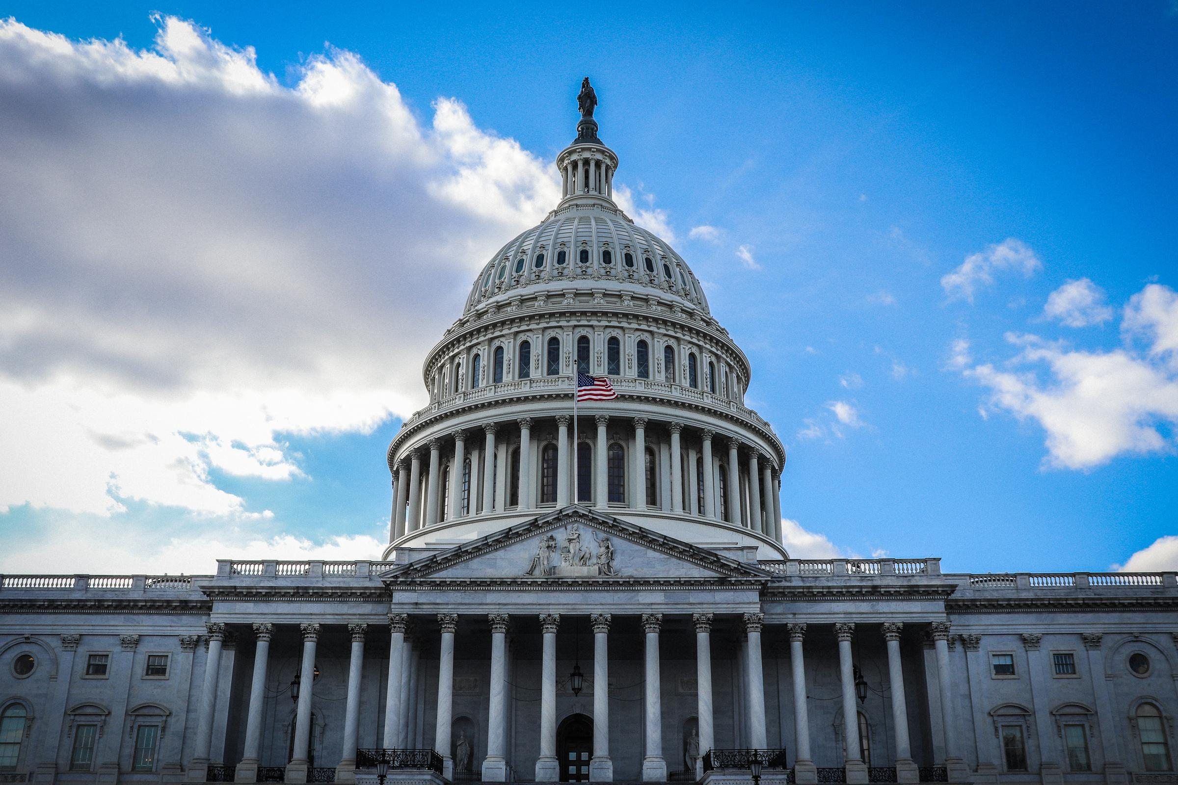 Top federal prosecutor in MI seeks tips on Capitol mob