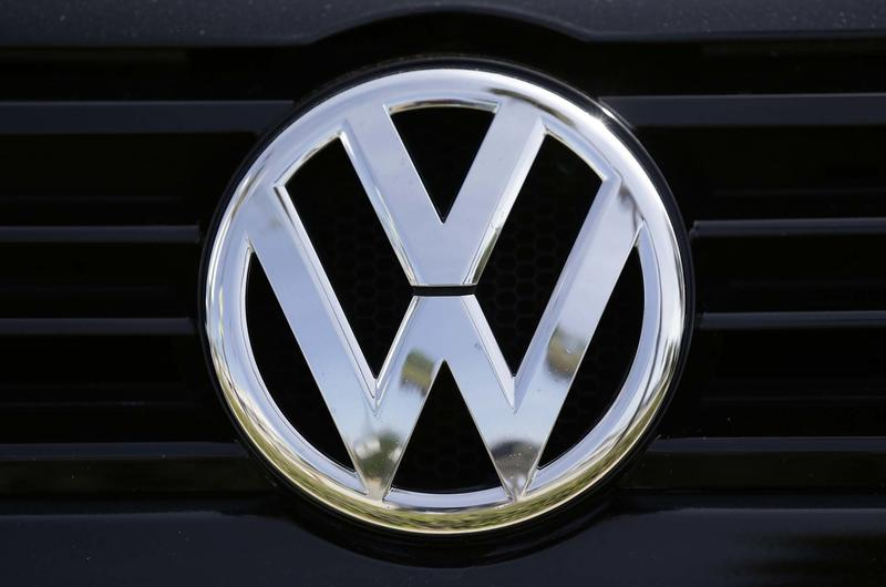 Maine Files New Suit Against Volkswagen in Emissions Scandal