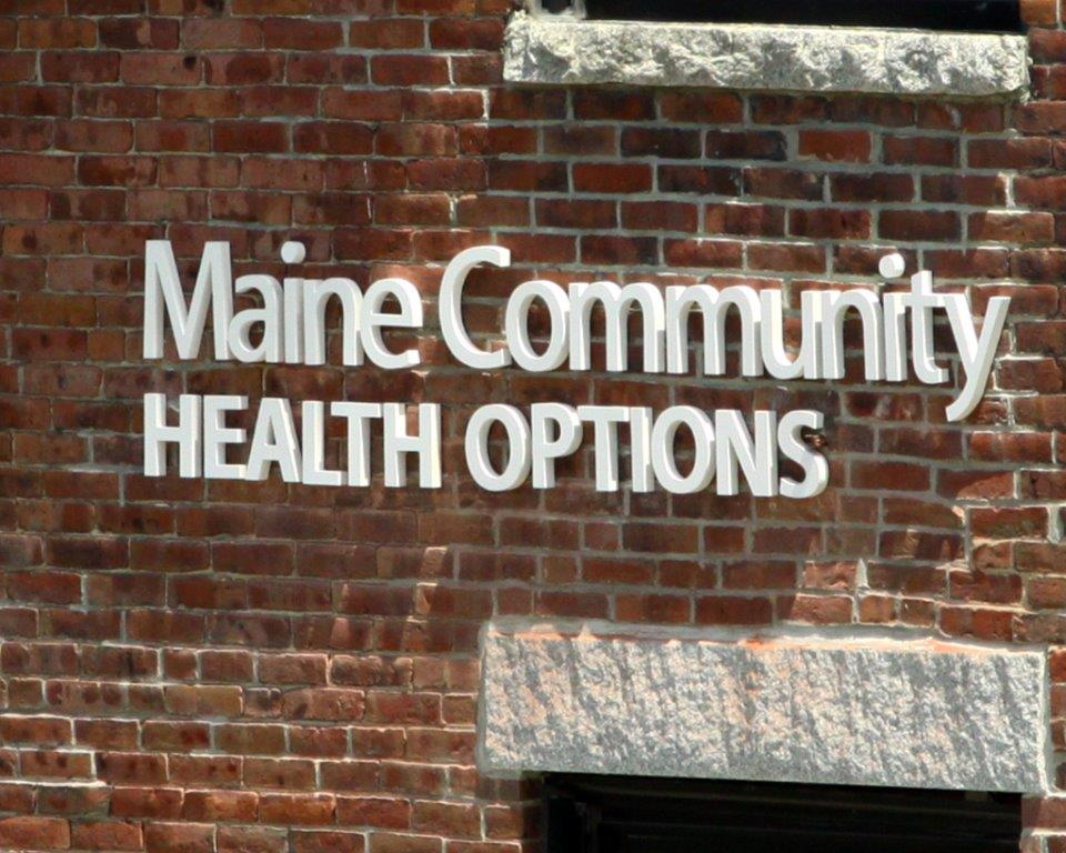 Best maine community options insurance plan