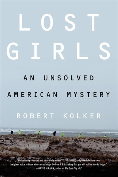 Lost Girls: An Abbreviated Timeline | New Hampshire Public Radio