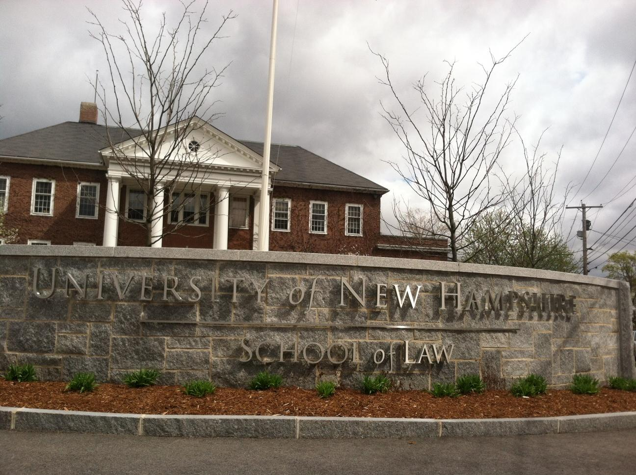 Law School Online >> As Law Schools Recover Online Learning Part Of The Equation
