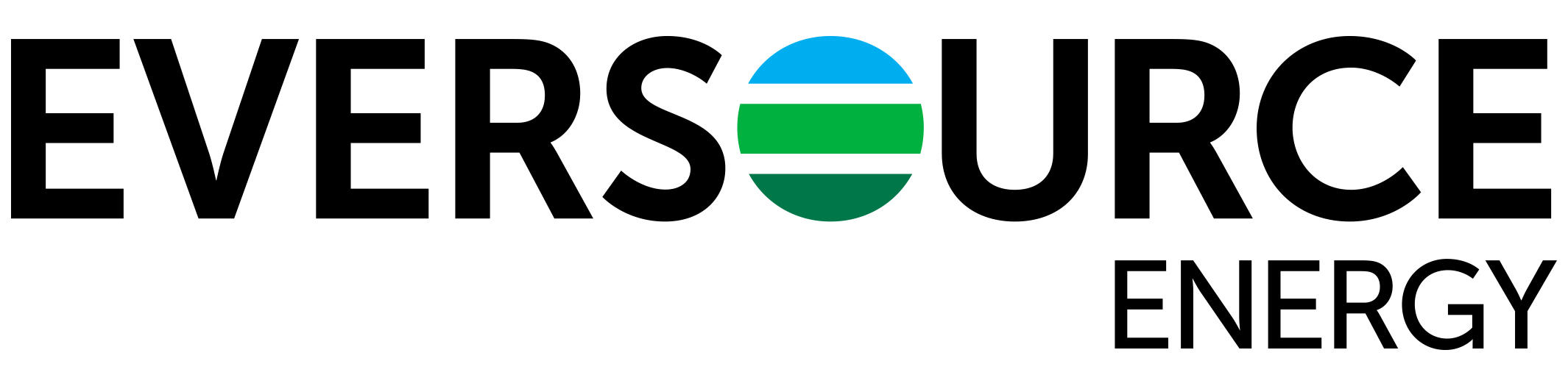 Northeast Utilities, Subsidiaries Now Eversource Energy ...