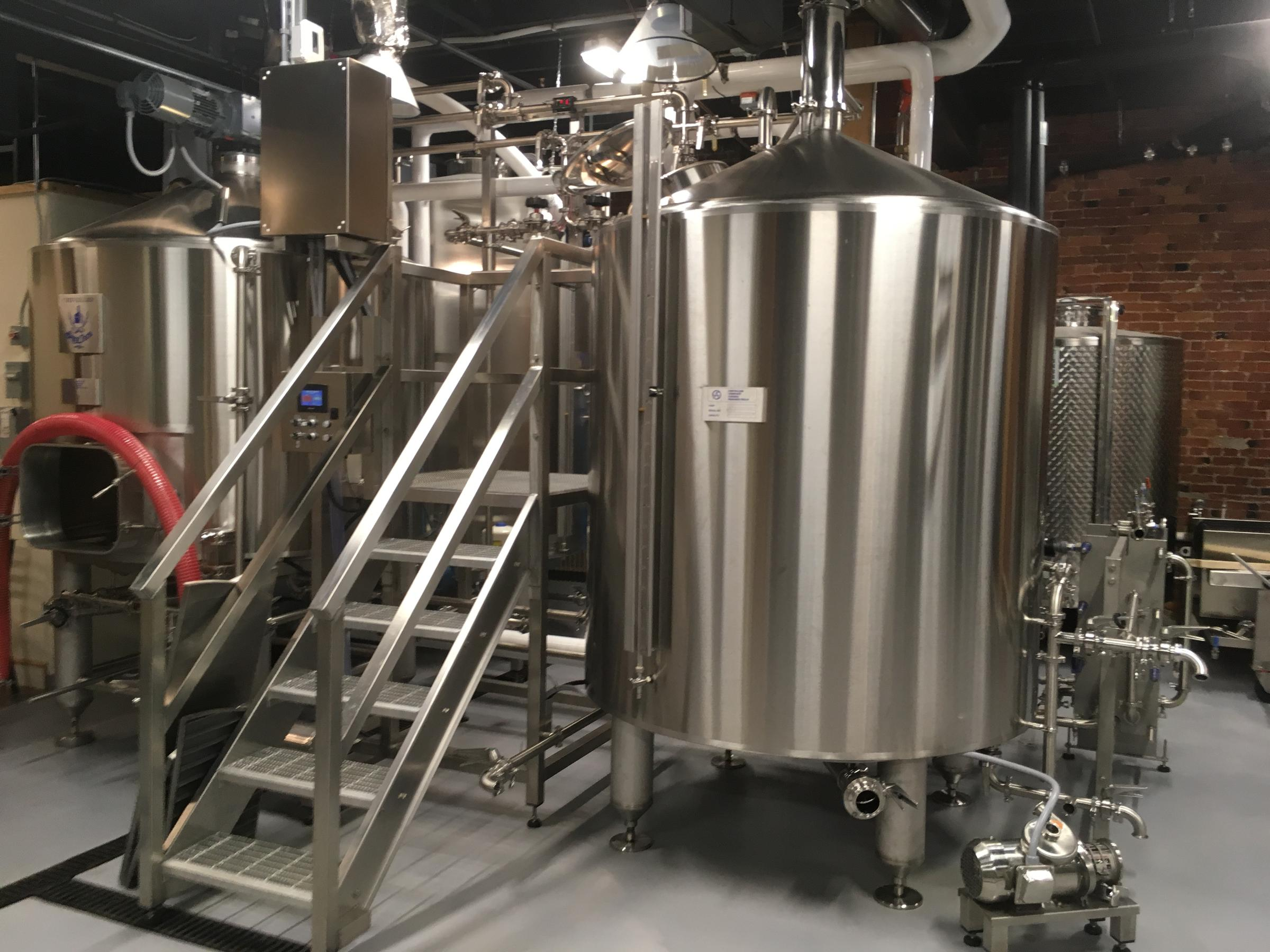 You Asked, We Answered: Is N H 's Craft Beer Hype Actually
