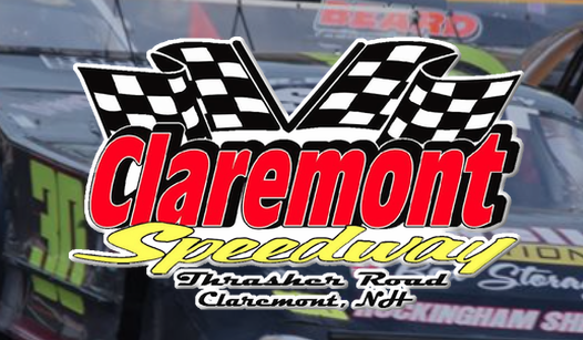Claremont Speedway Hosts Memorial Race For Cody LaFont As
