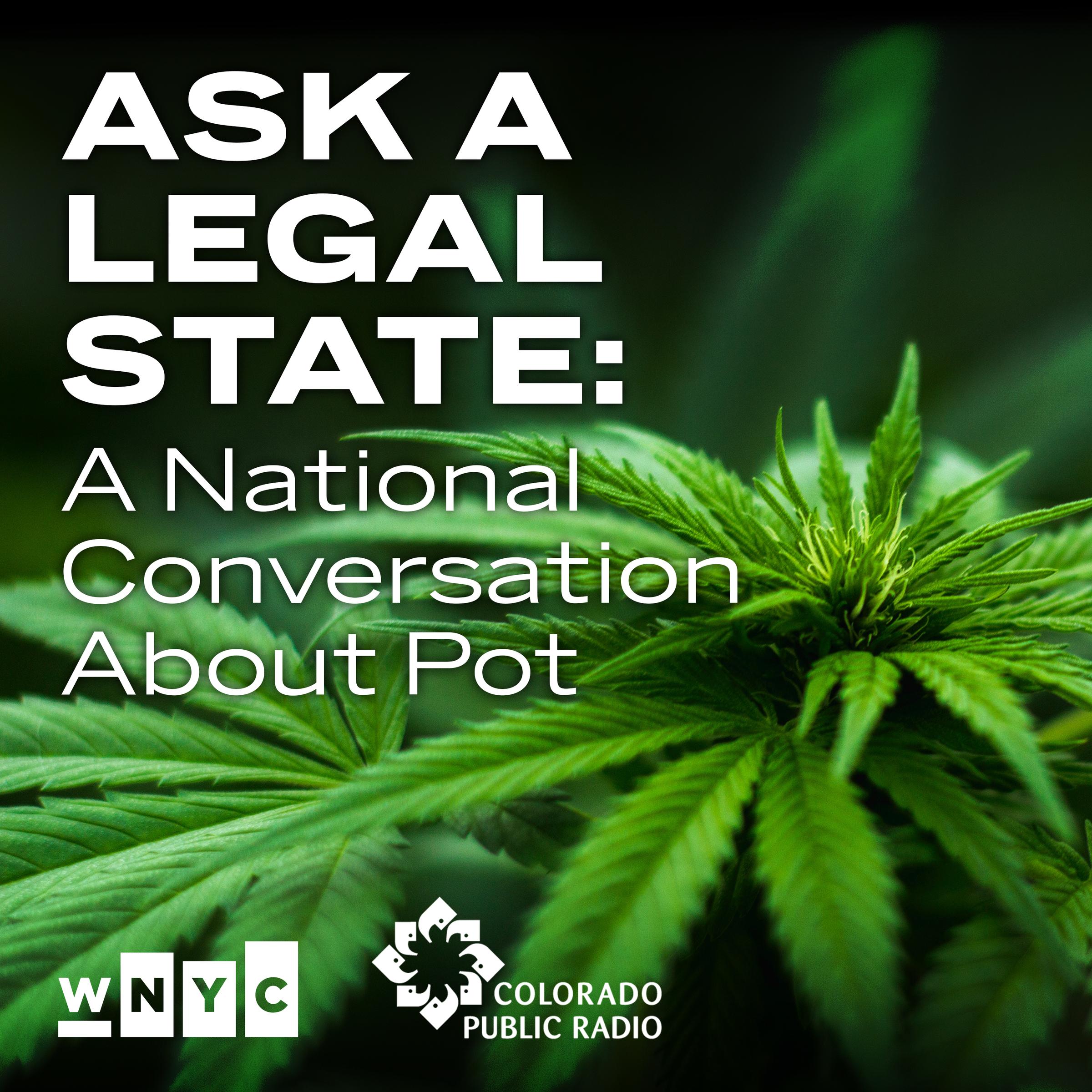 Программы с коноплей курение марихуаны форумы