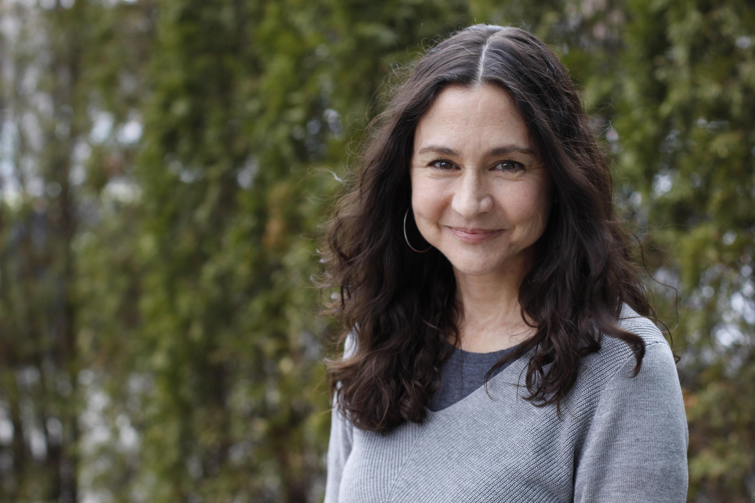 The Bookshelf: Henniker Author Dives Into The Mind Of A