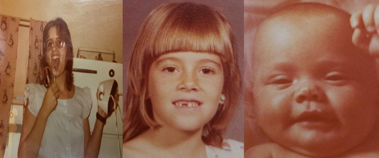 Three Bear Brook Murder Victims Identified
