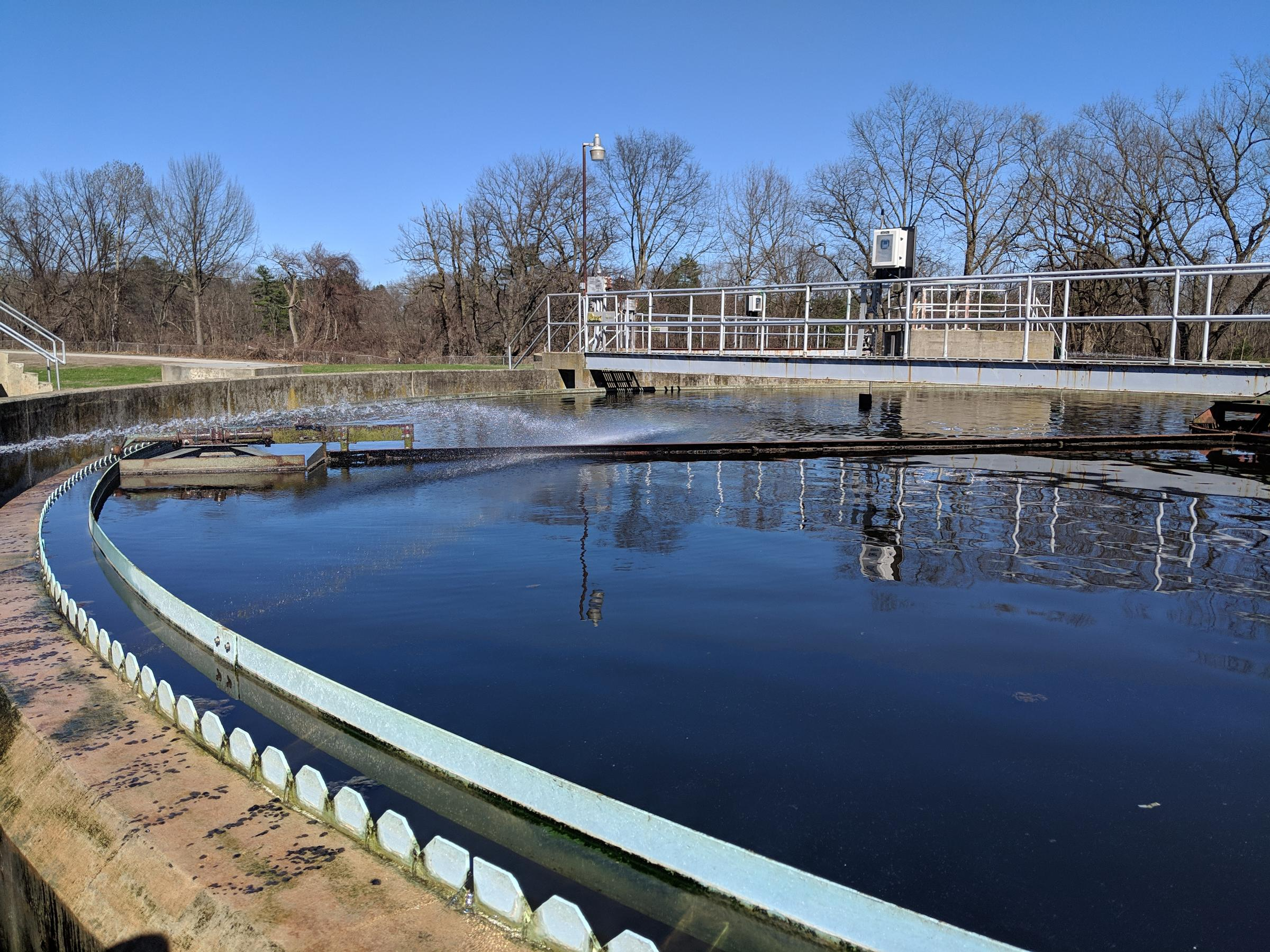 N H  Approves Unprecedented Limits For PFAS Chemicals In