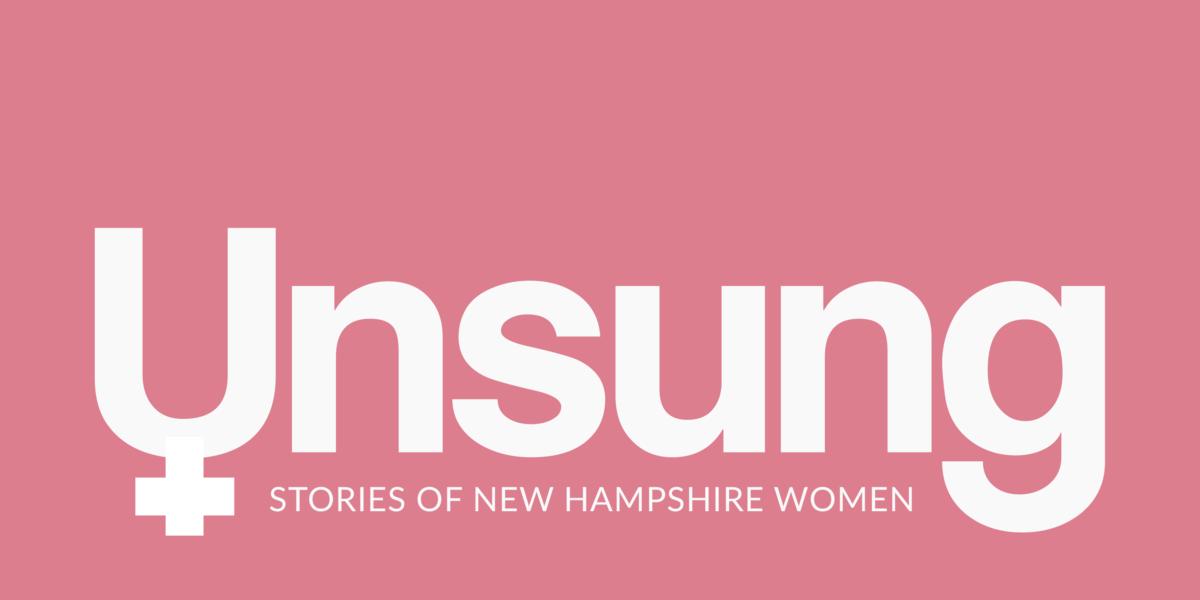 Unsung Hero Awards Nominations Sought – Syracuse ...  |Unsung Logo