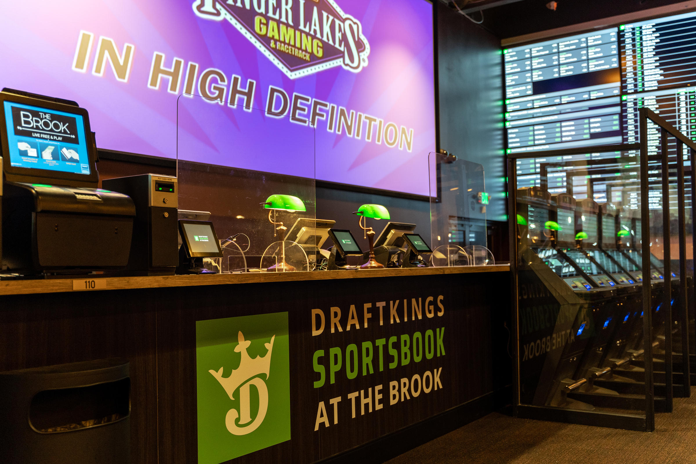 New hampshire sports betting bill race horse betting rules in blackjack