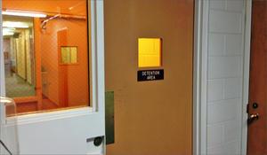 Should Washington Prohibit Juvenile Detention For Truants?