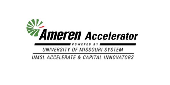 First cohort of Ameren Accelerator program begins