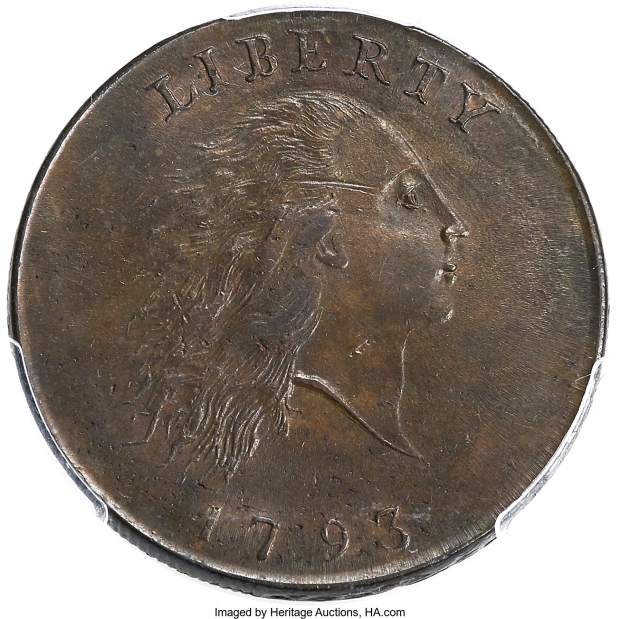 Rare US Coins Sell For Pretty Penny At Tampa Auction | WLRN
