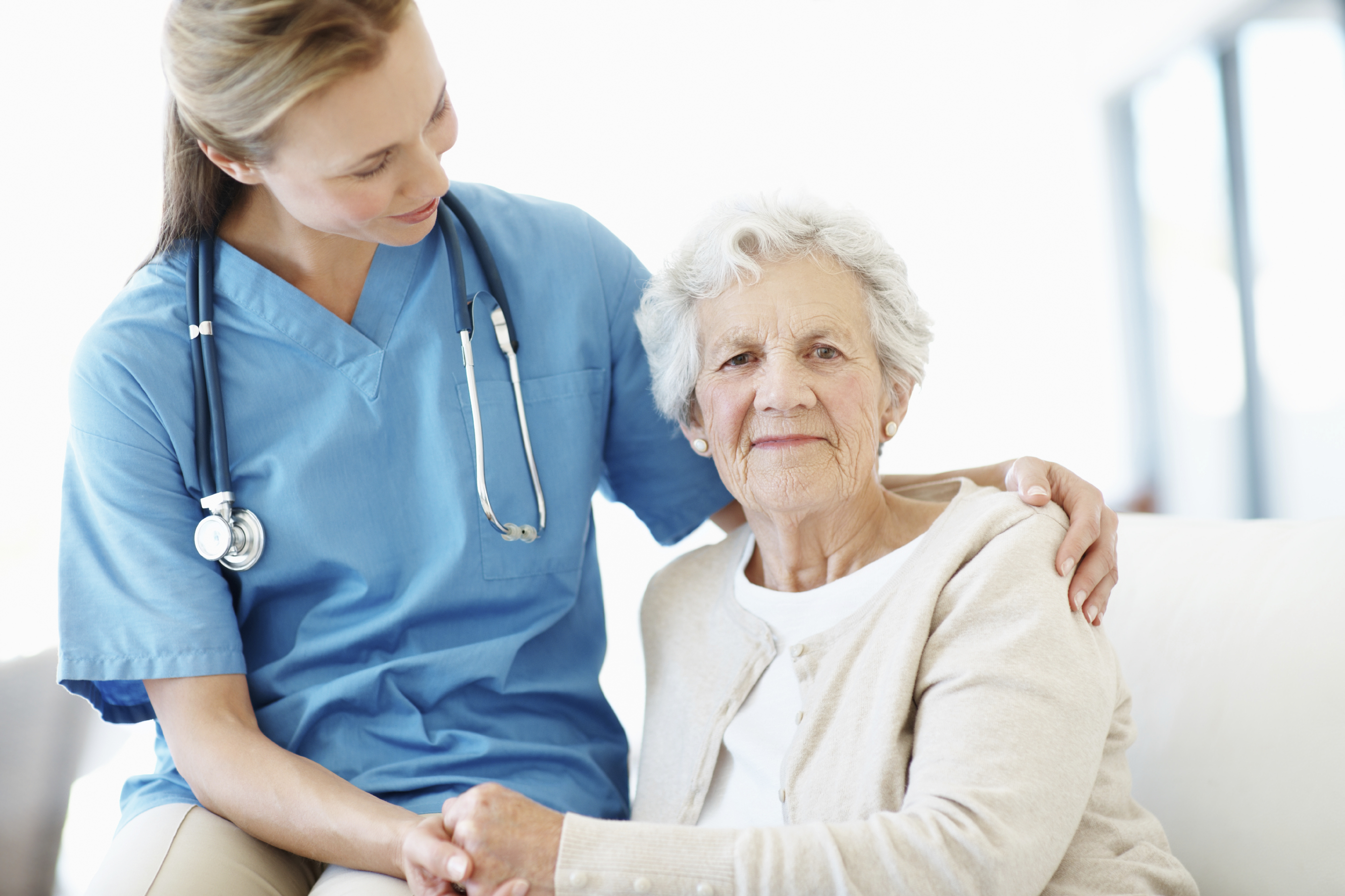 Crc Nursing Home Bill Of Rights Proposal Receives Pushback Health News Florida