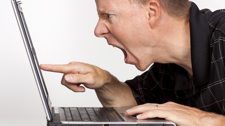 černoch datování webové stránky