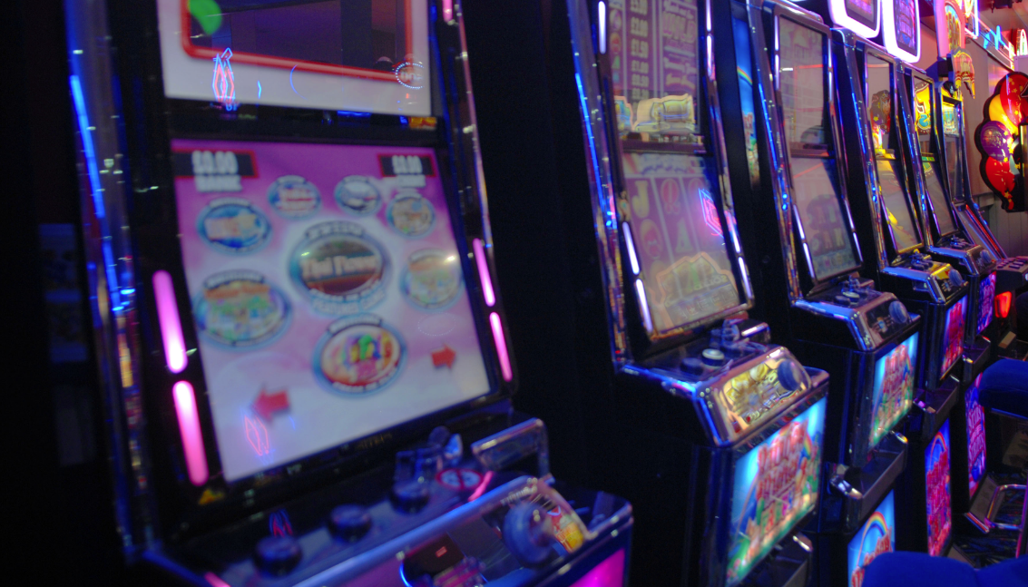 Online casino ohne einzahlung deutsch