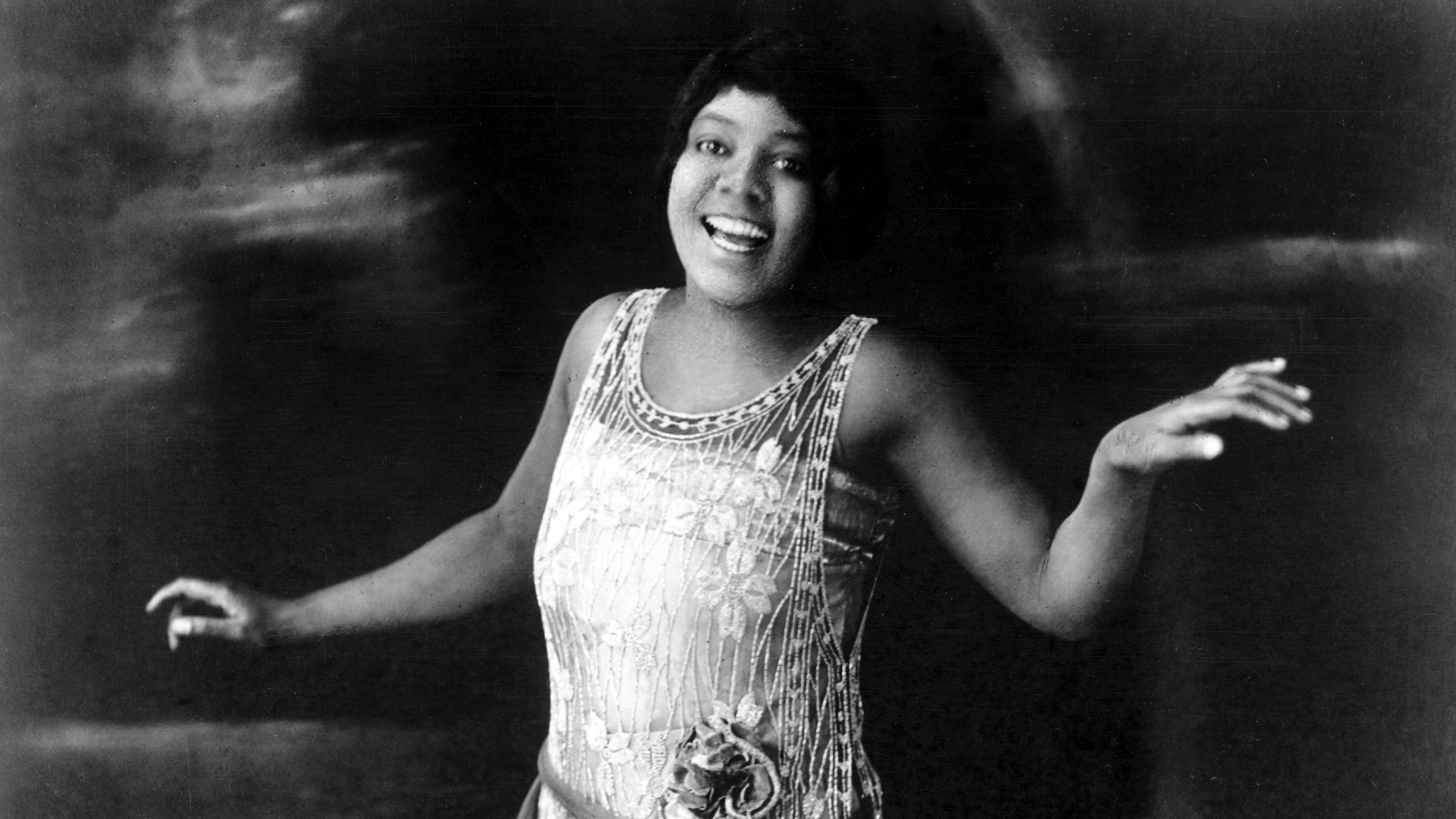 How Bessie Smith Influenced A Century Of Popular Music | WUNC