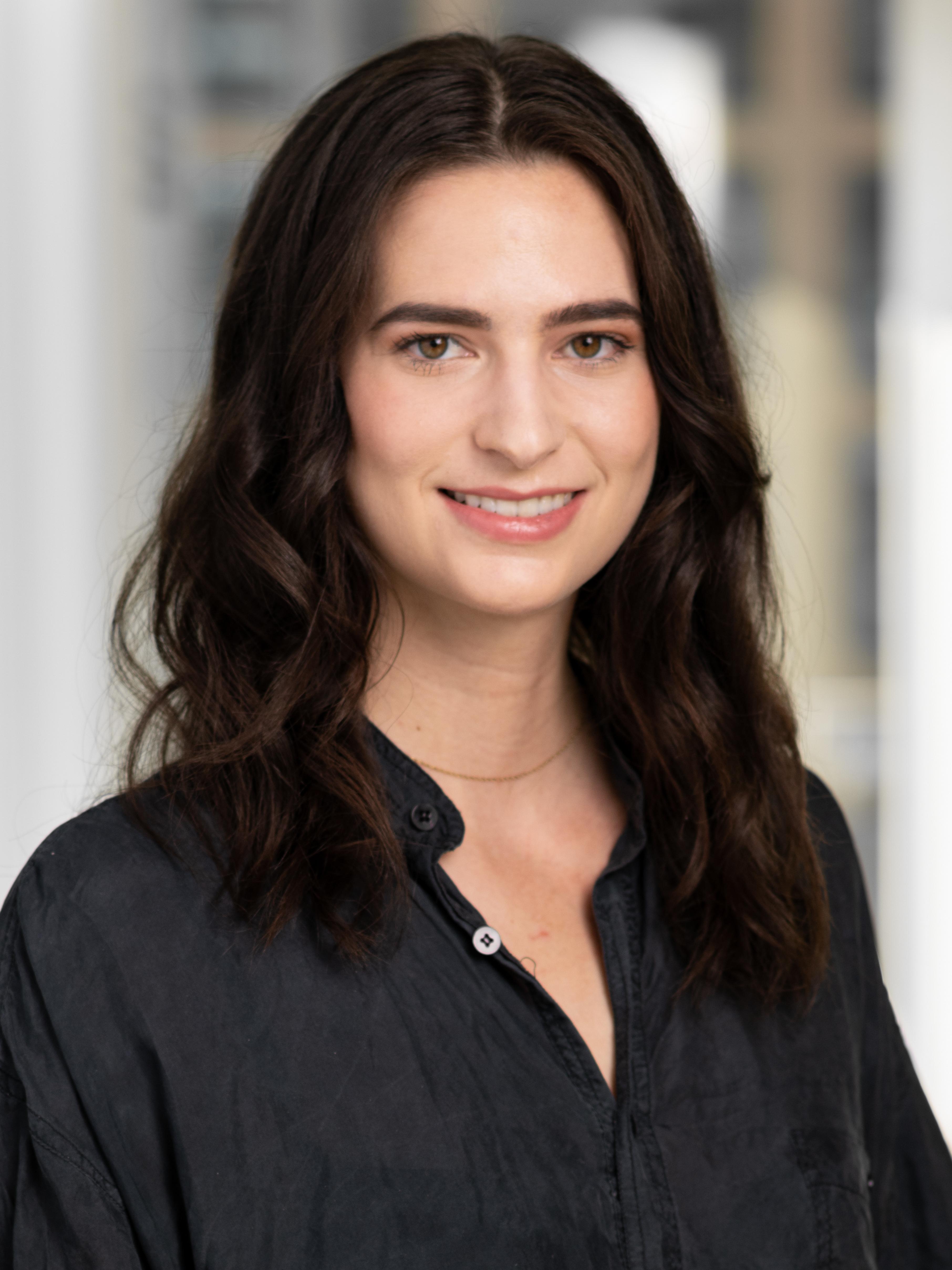 Emma Bowman | WHQR
