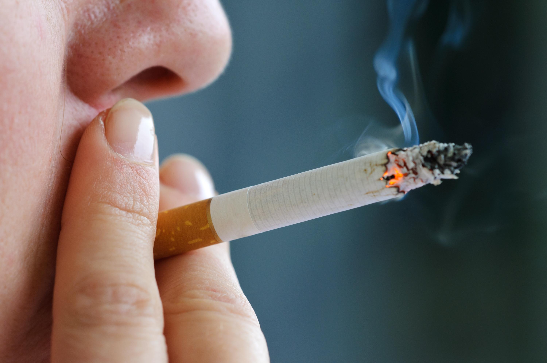 Тяжело бросить марихуану купить в киеве семена марихуаны