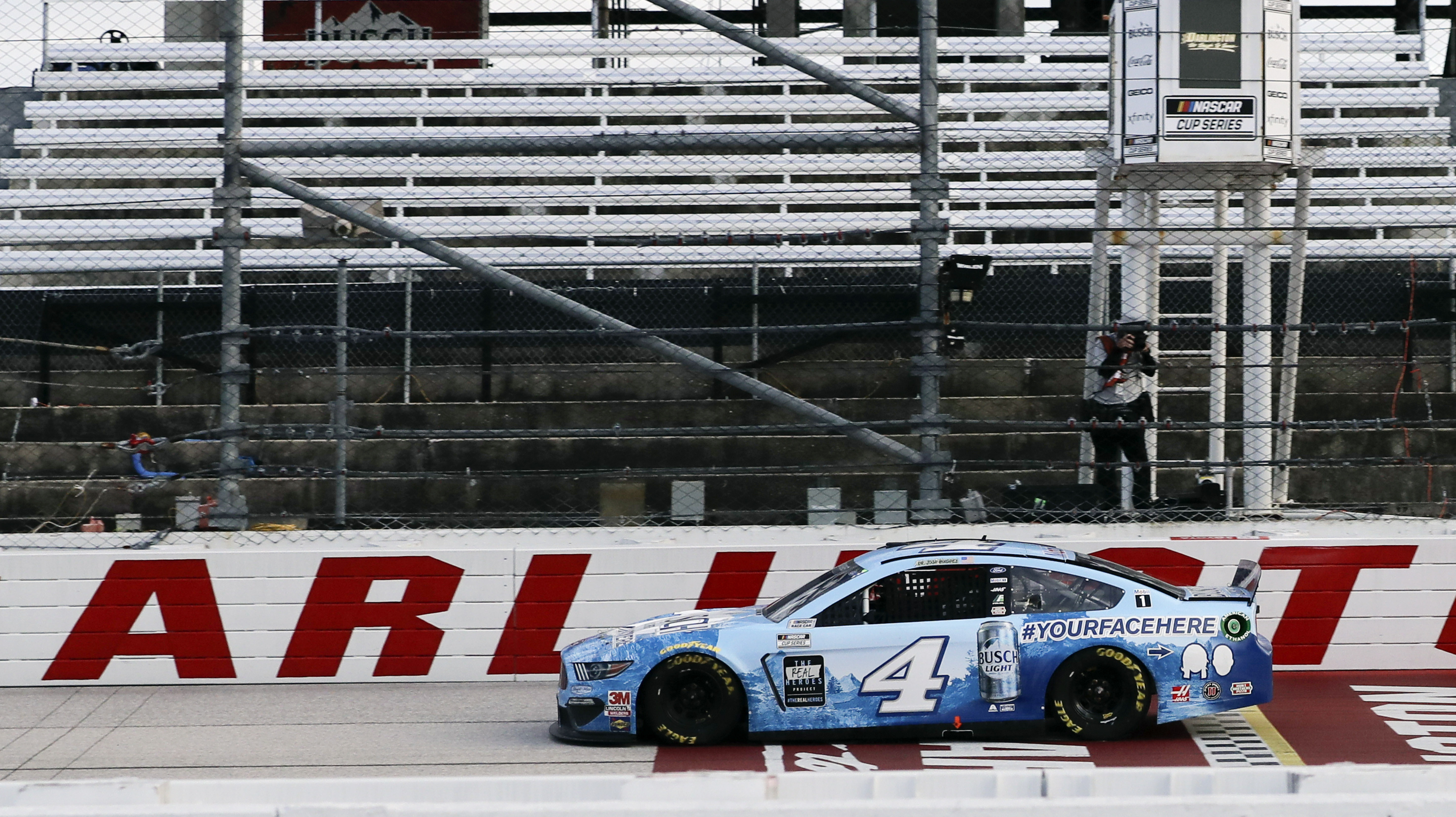 It's just a photo of Nascar Schedule Printable throughout standings