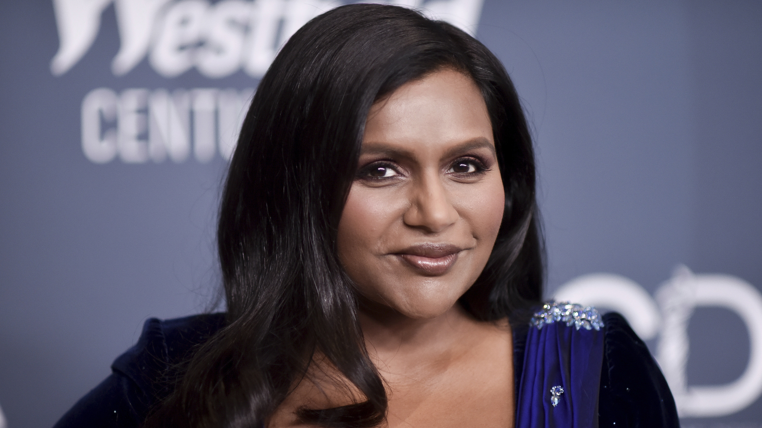 Mindy Kaling Brings A New Nerd To Tv And Finds She Was Not Alone As A Teen Wfae