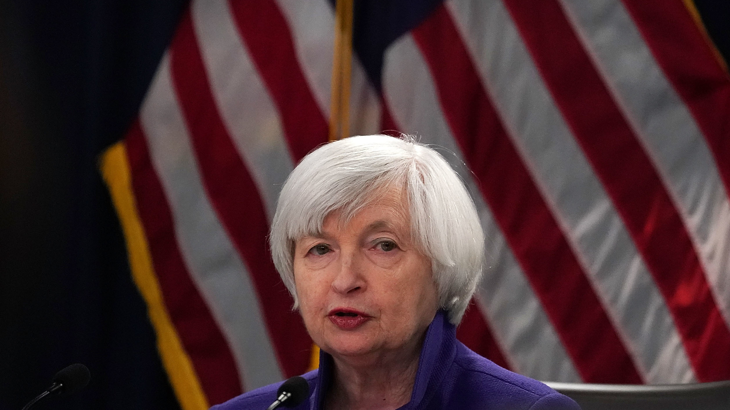 kunm.org - Brakkton Booker - As Virus Rages And U.S. Economy Sputters, Biden To Formally Unveil Economic Team