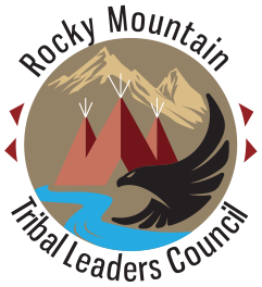 Rocky Mountain Tribal Leaders Council Endorses Bullock
