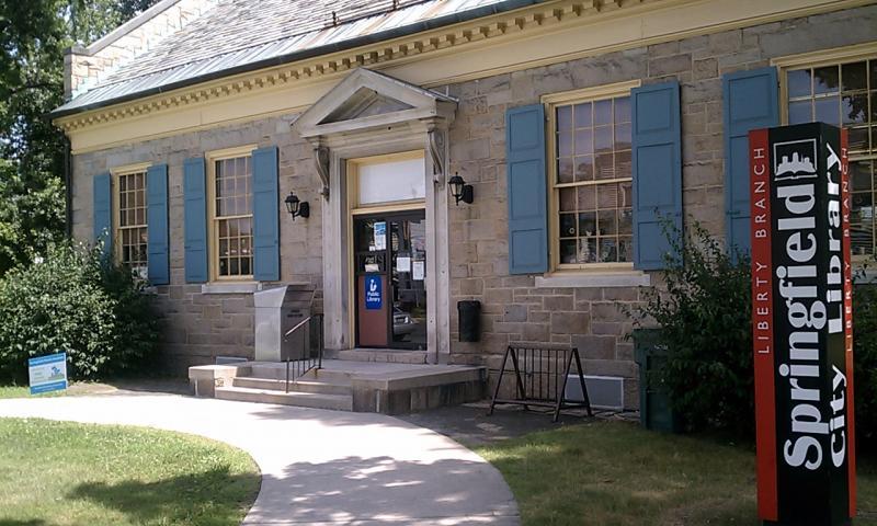 Massachusetts   Connecticut Public Radio