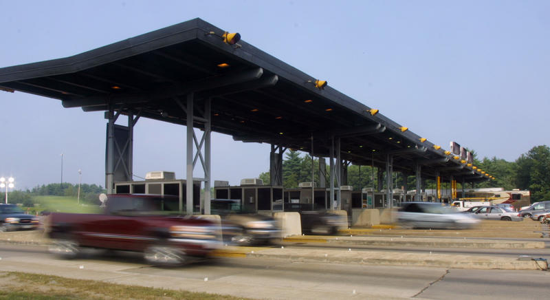 N H  Highways Tolls Could Increase, Especially For Out-of