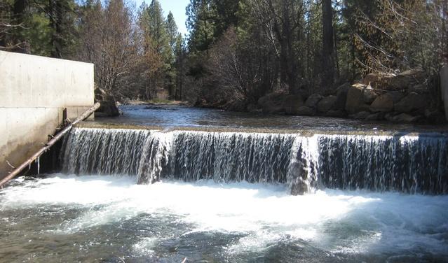 Northwest Environmental News | Jefferson Public Radio