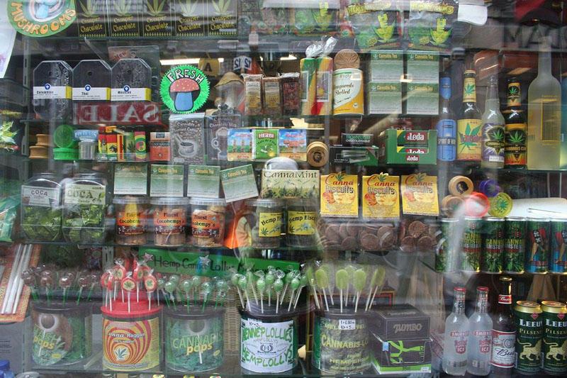 """Résultat de recherche d'images pour """"Oregon state, cannabis, marijuana, shops, Oregon"""""""