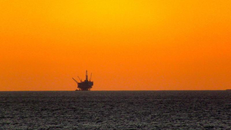 PolitiFact FL On Offshore Oil Drilling