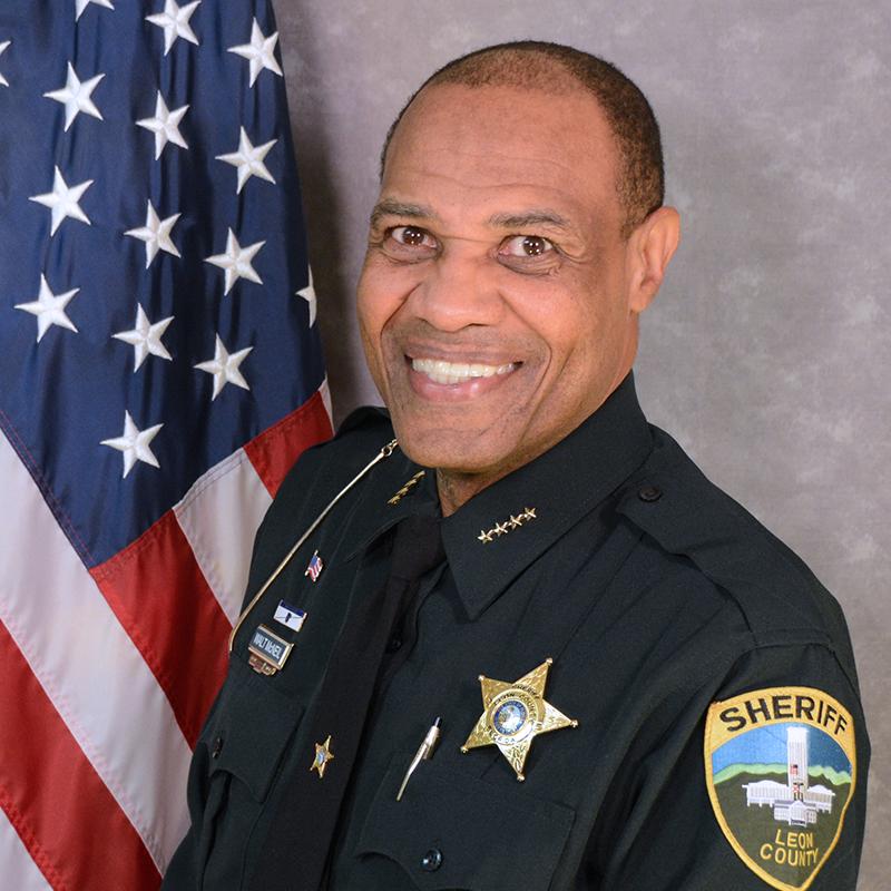 leon county sheriffs department - 800×800