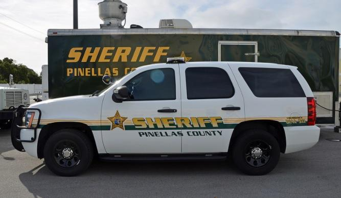 Deputy Fired After Sheriff Says He Taunted Autistic Boy