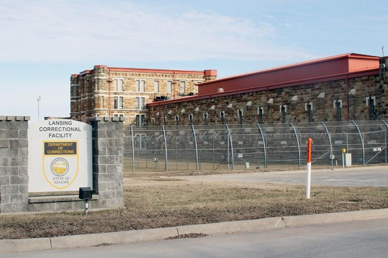 Prisons Hppr