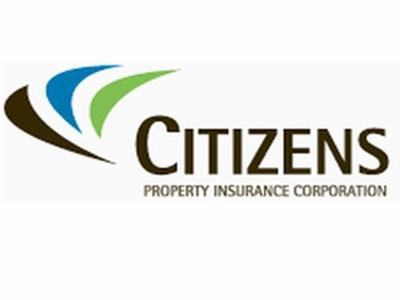 The Sunshine Economy: Citizens Property Insurance And The