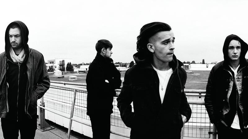 Music | KRCB