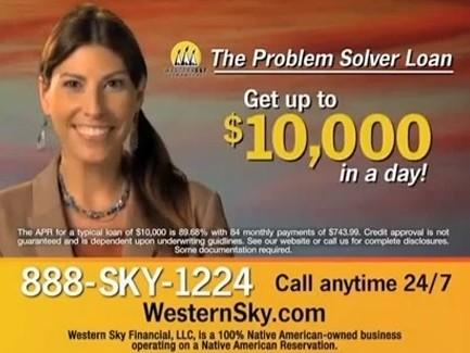 you believe find a profit loan product rapid
