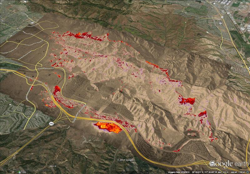 colorado wildfires | KVNF Public Radio