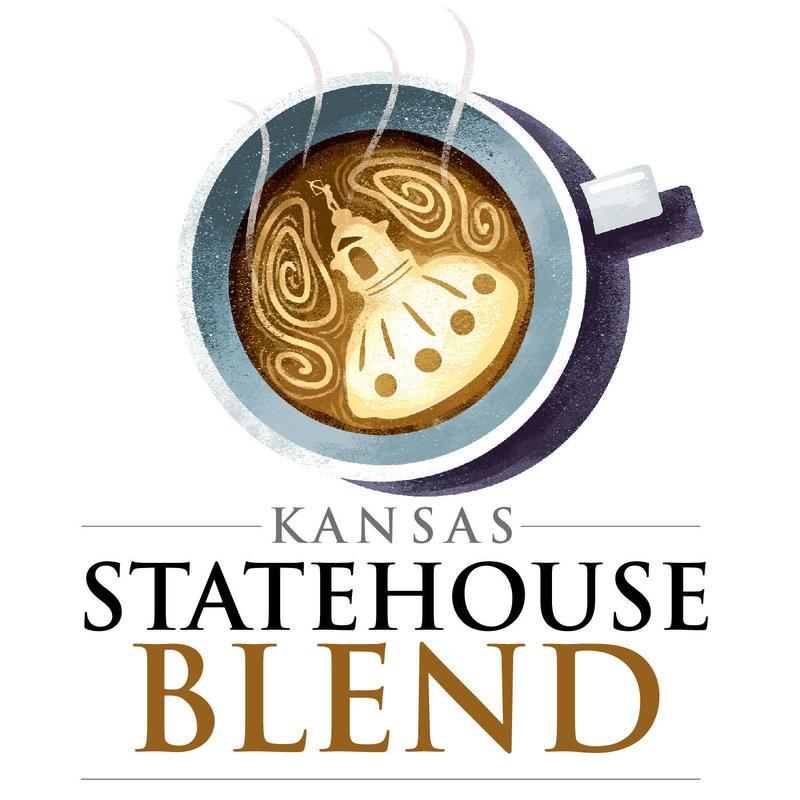 Statehouse Blend | KMUW