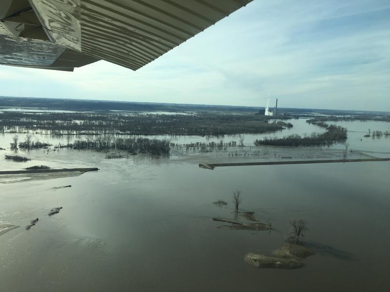 Flood | St  Louis Public Radio