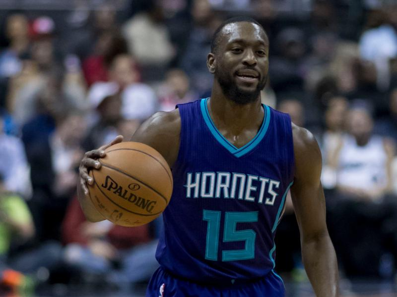 2b959c9f0 The End Of An Era: Hornets Kemba Walker Leaving For Boston | WFAE